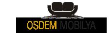 Opencart  Mobilya Mağaza Sitesi
